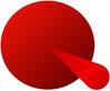 RedQuark Logo